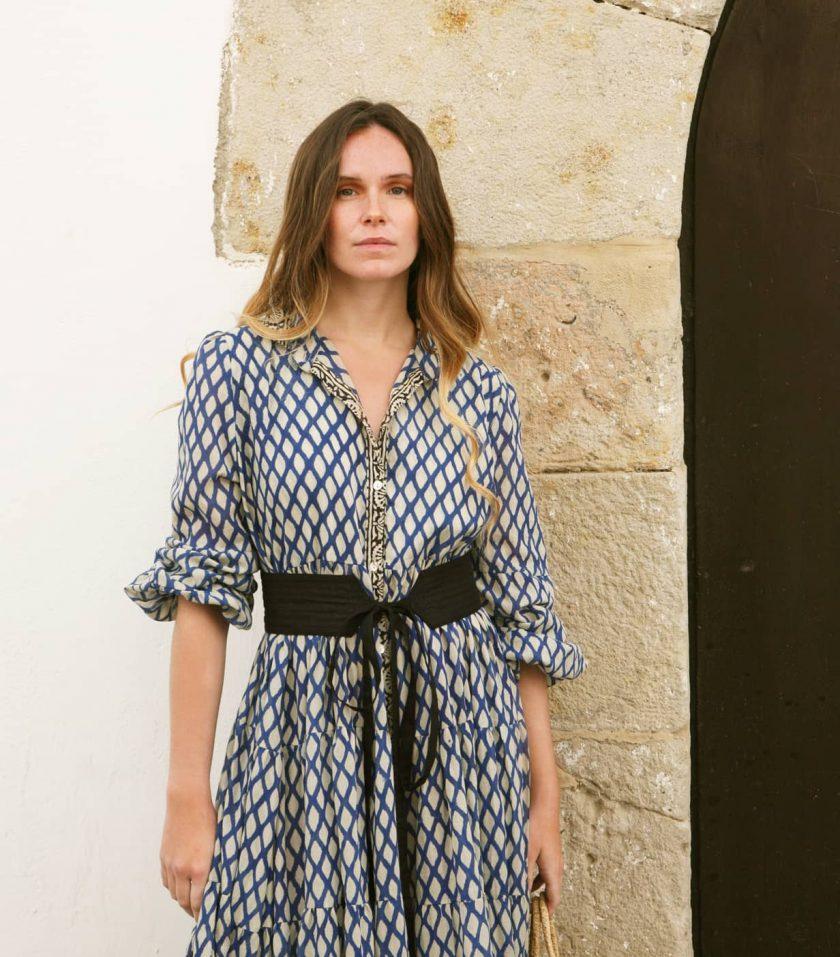 vestidos_con_fajin