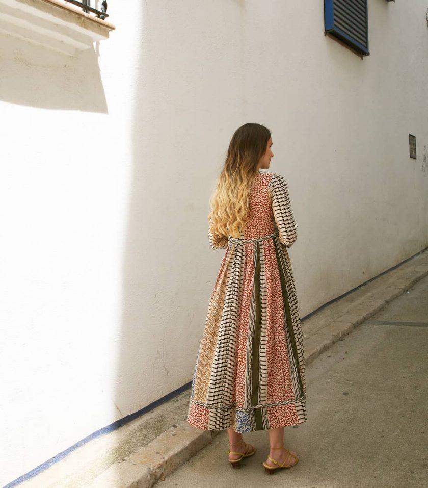 vestidos_estampados_etnicos