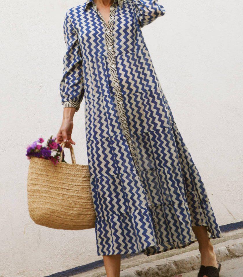 vestidos_etnicos_azul