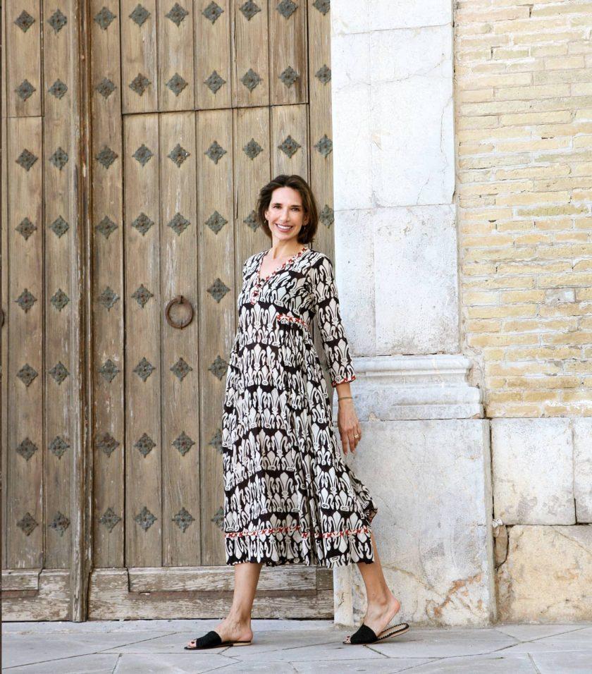 vestidos_etnicos_verano