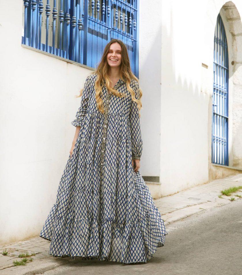 vestidos_largos_oversize