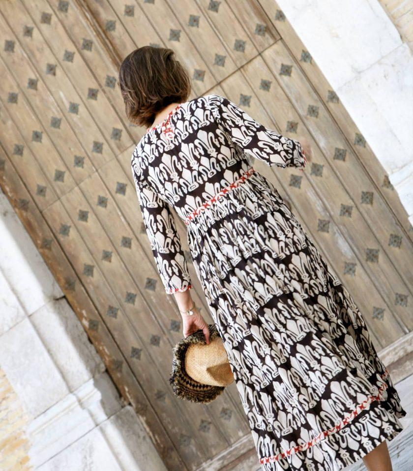 vestidos_verano_algodon