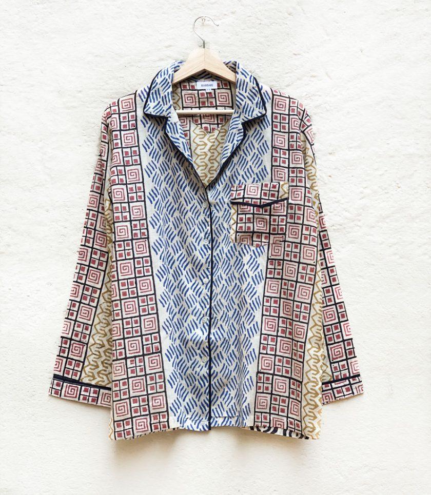 camisas_estampadas