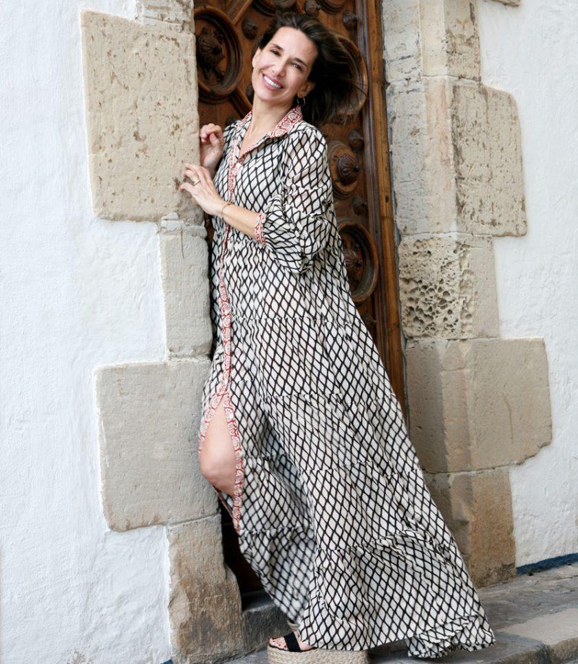 oversize_boho_dress