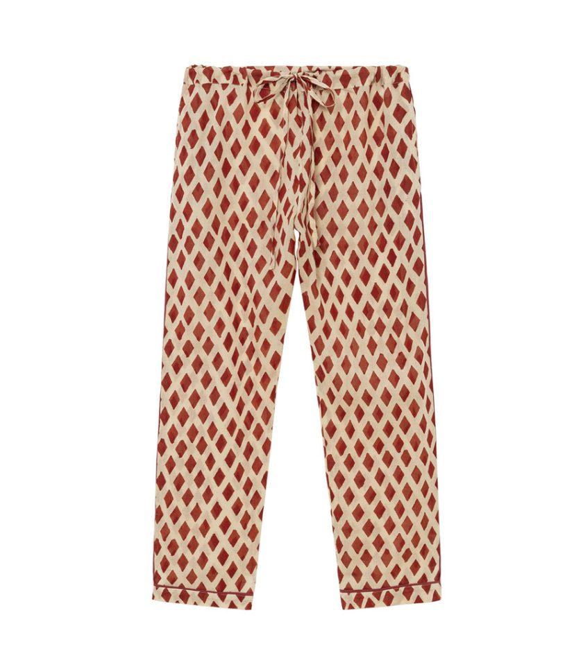 pantalon_ligero_largo