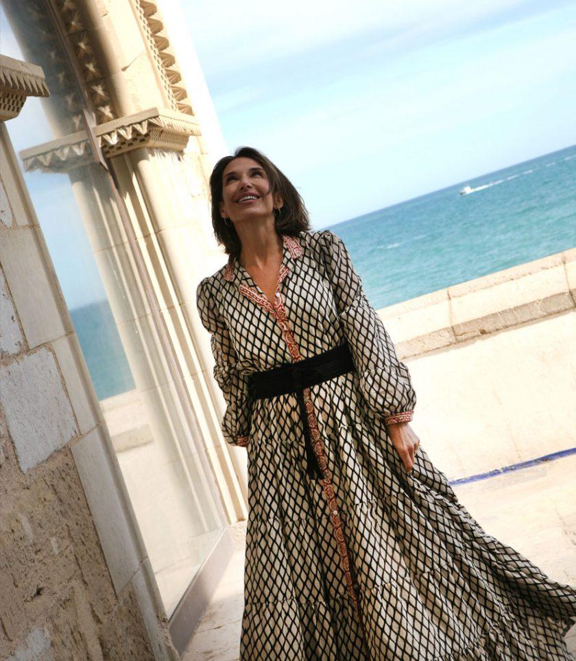 vestido_boda_masia