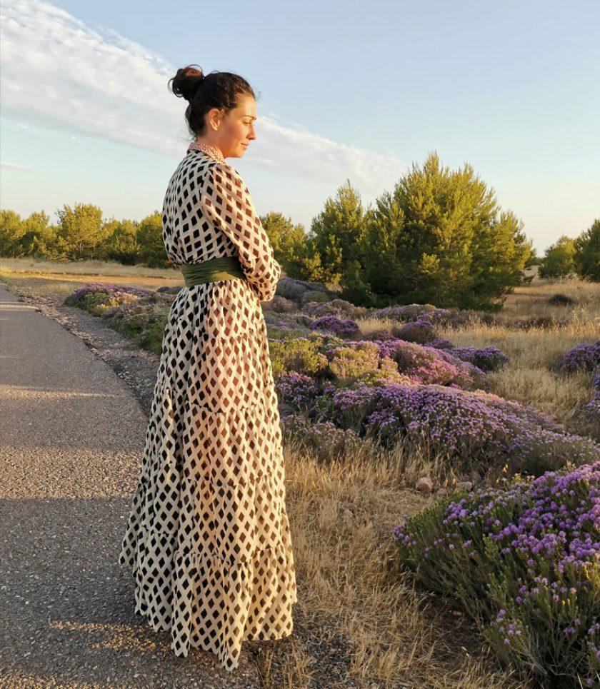 vestido_largo_rombos