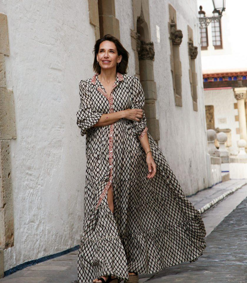 vestido_maxi_boho_chic