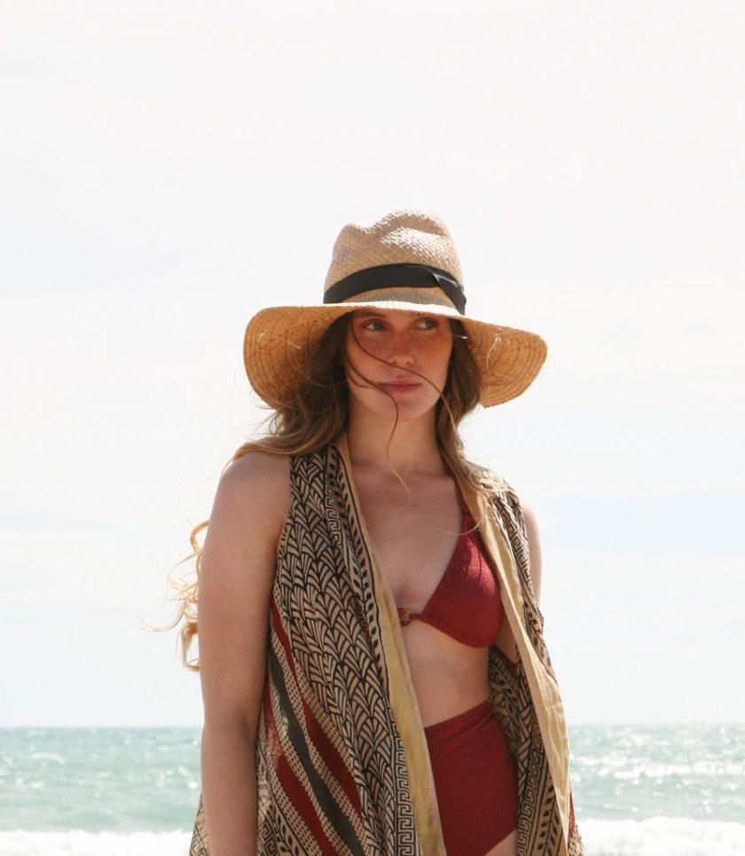 beachwear_ss21