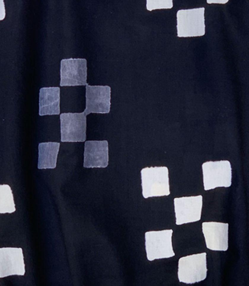 estampado_ajedrez