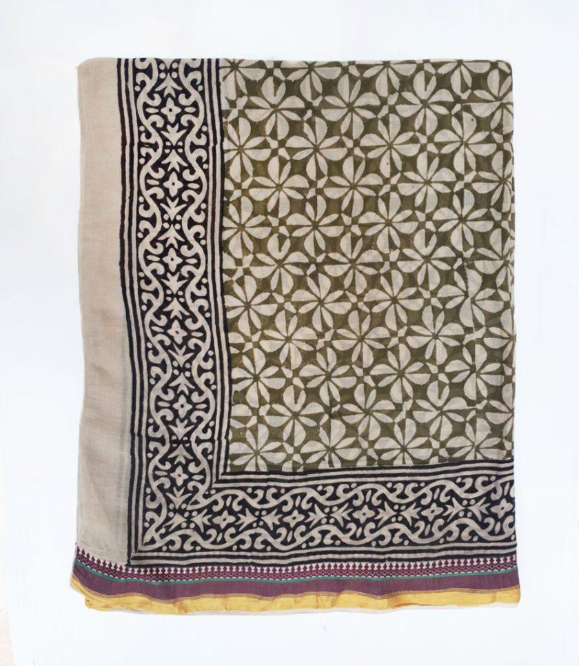 foulard_pareo_made_in_india