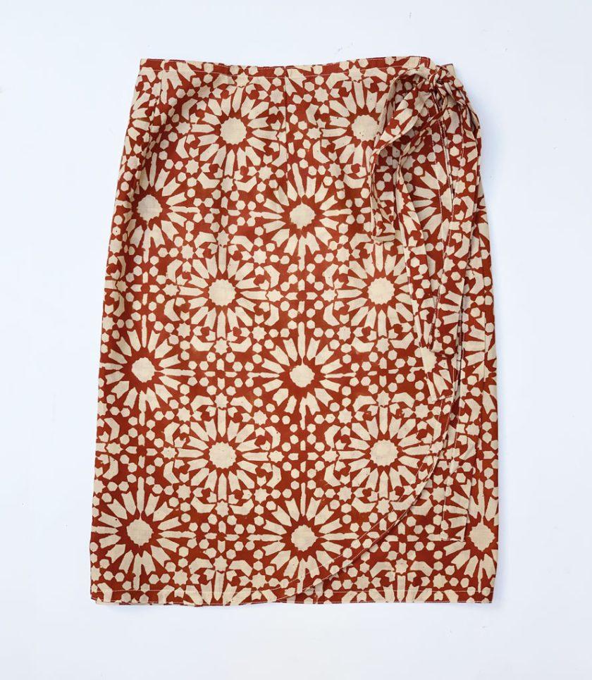 mini_wrap_skirt