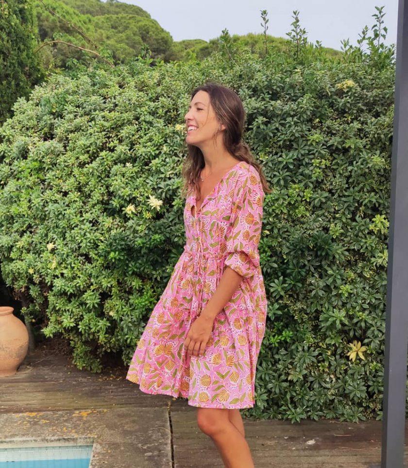 vestido_rosa_corto