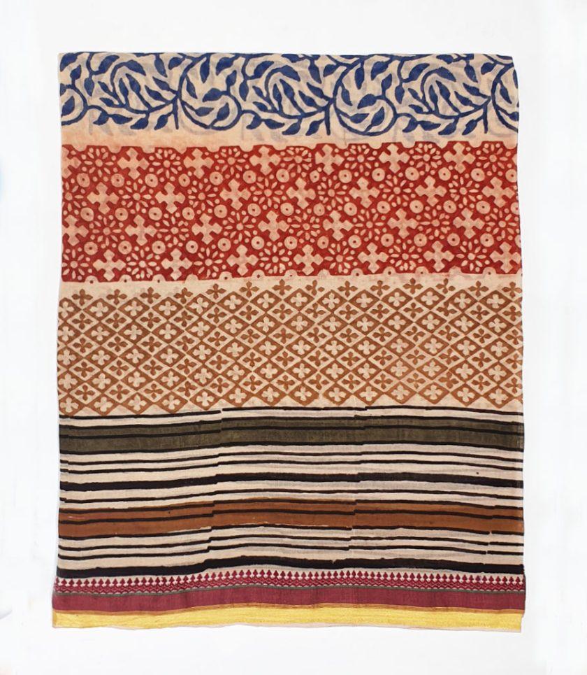 ethnic_sarong