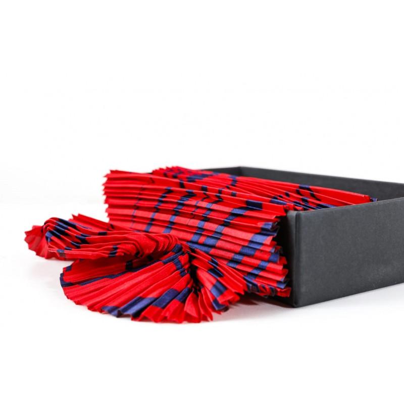 foulard-vagues