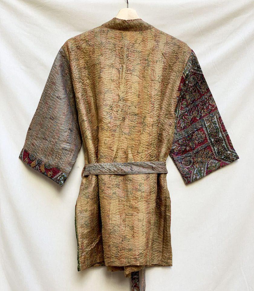 kantha_kimono_short2