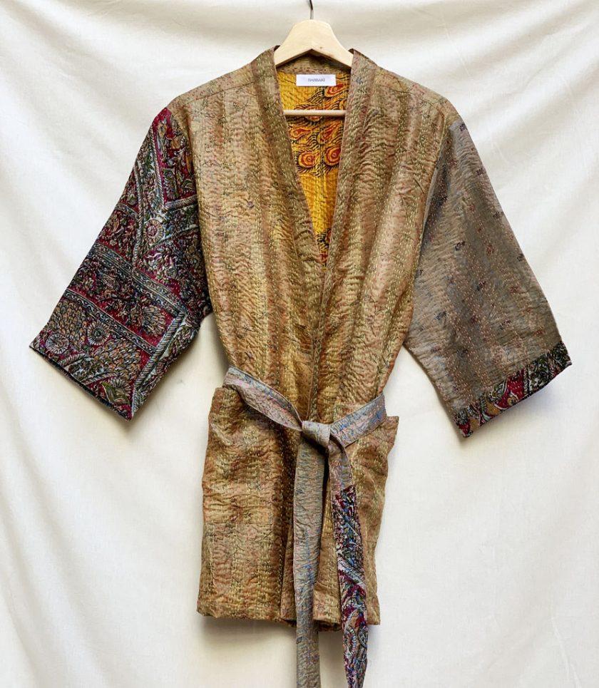 kantha_kimono_short3