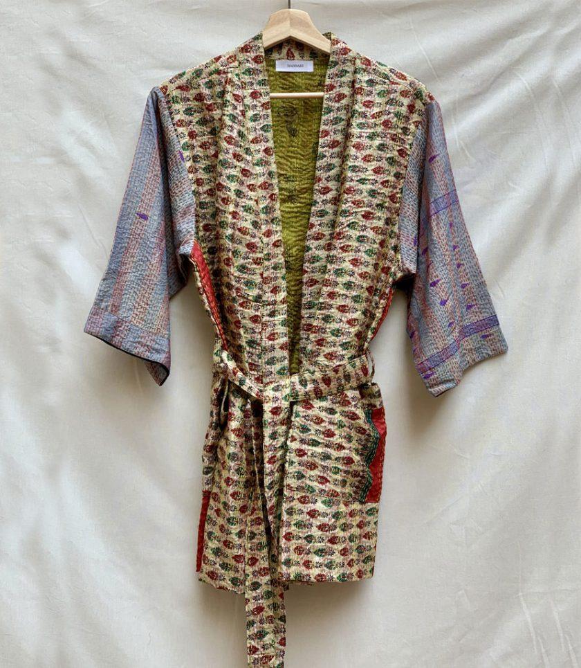 kimono_kantha
