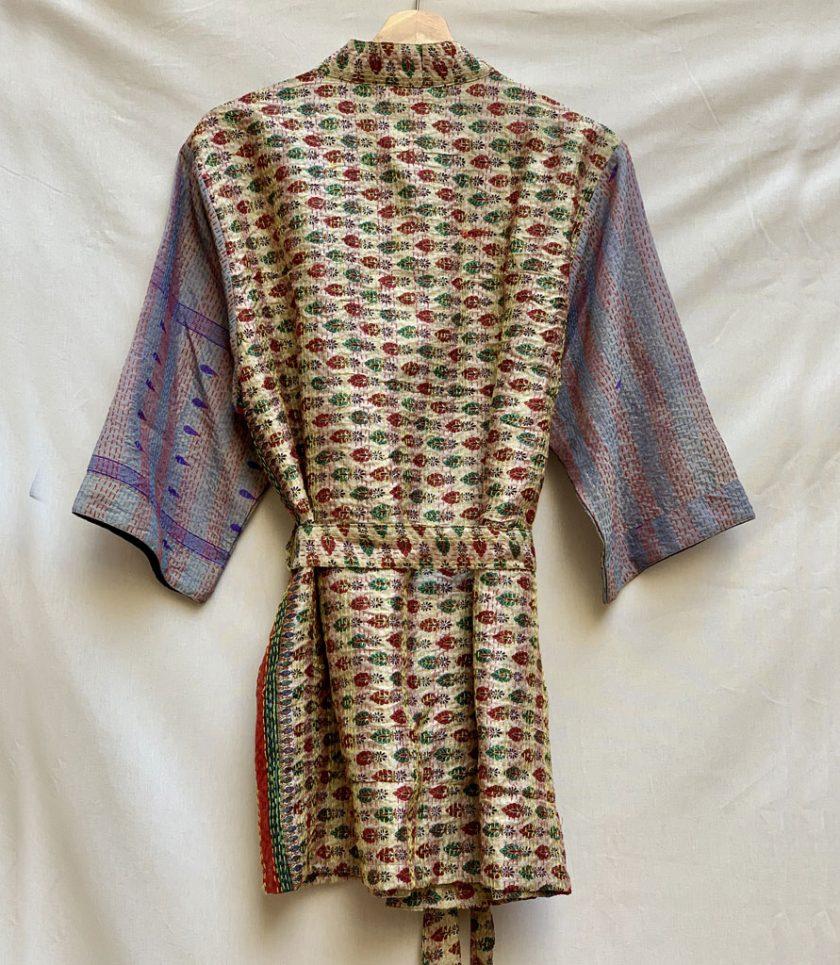 kimono_kantha2