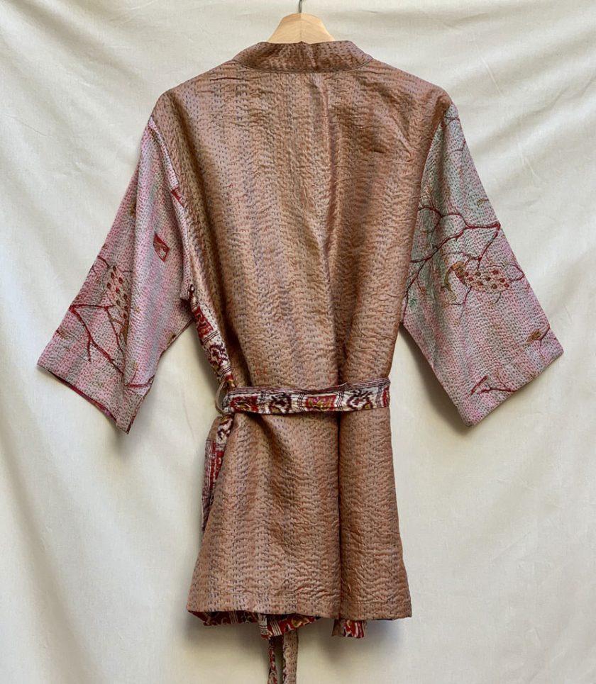 kimono_seda_rosa