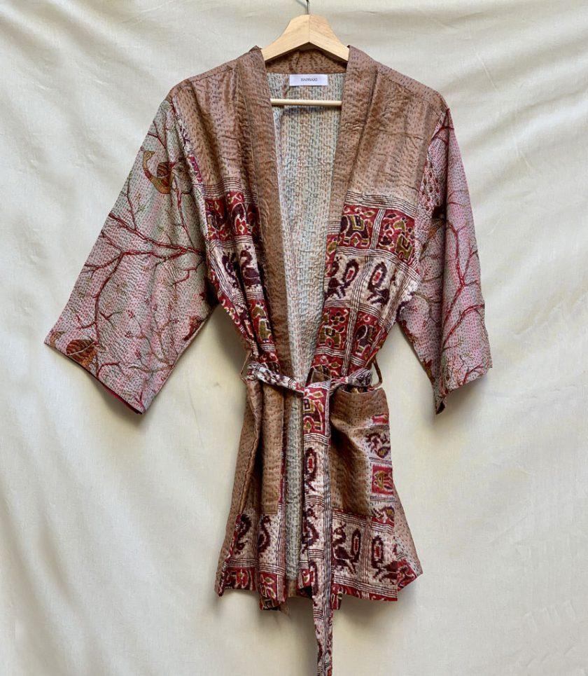kimono_seda_rosa2