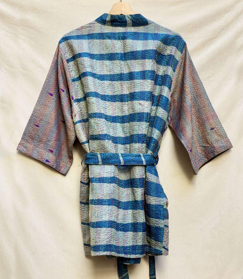 kimono_vinatge_3