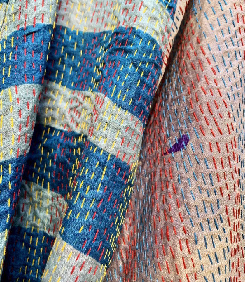 kimono_vintage_2