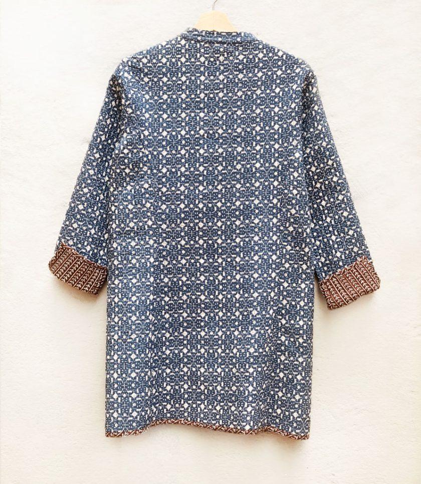 padded_jacket_printed