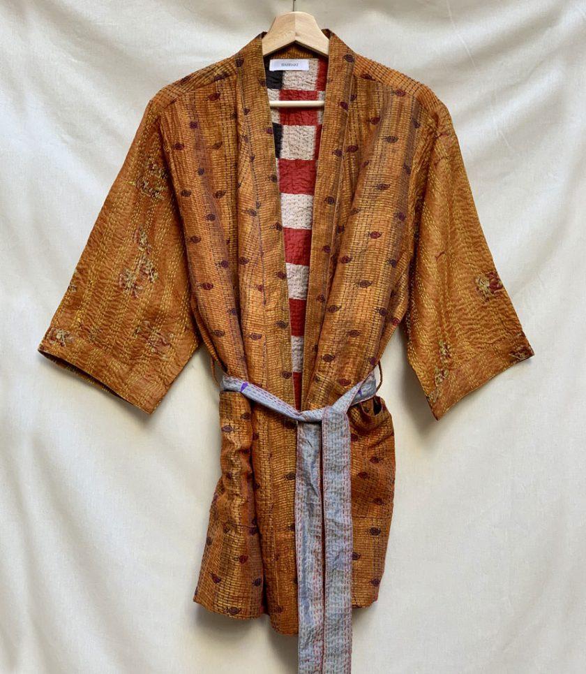 silk_kimono