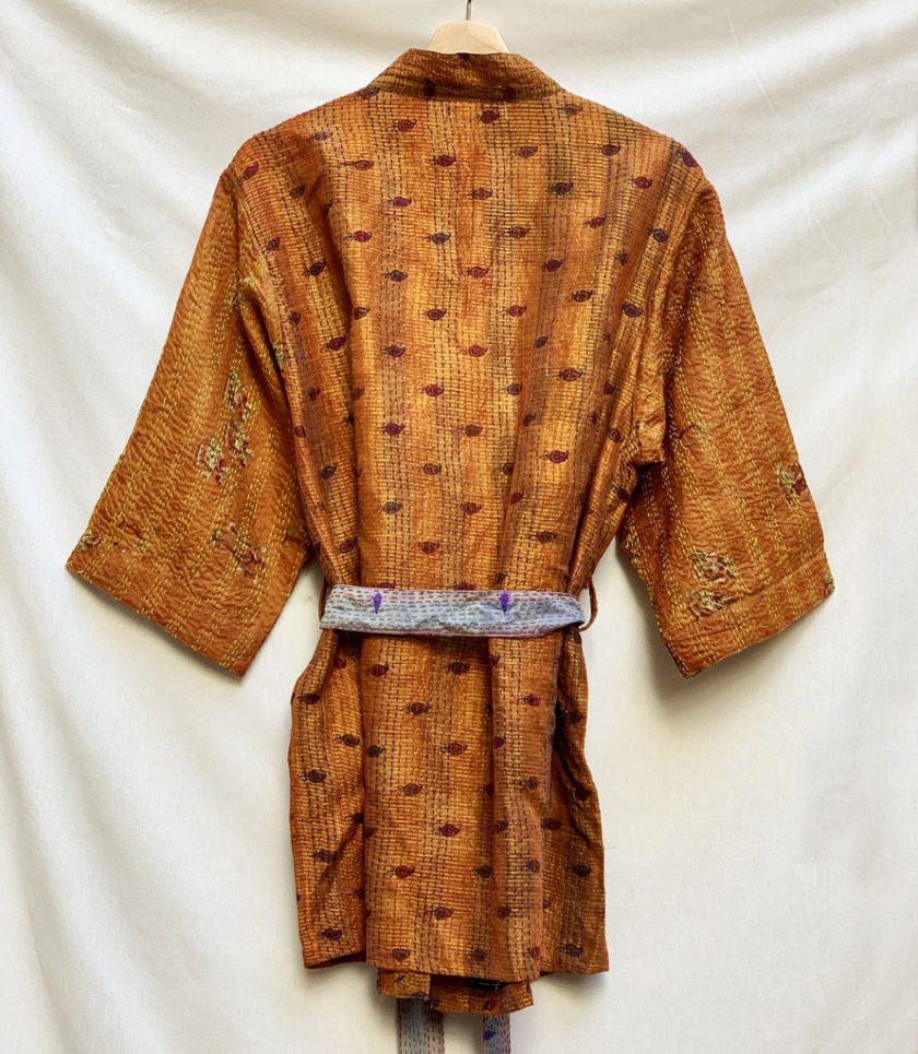 silk_kimono2
