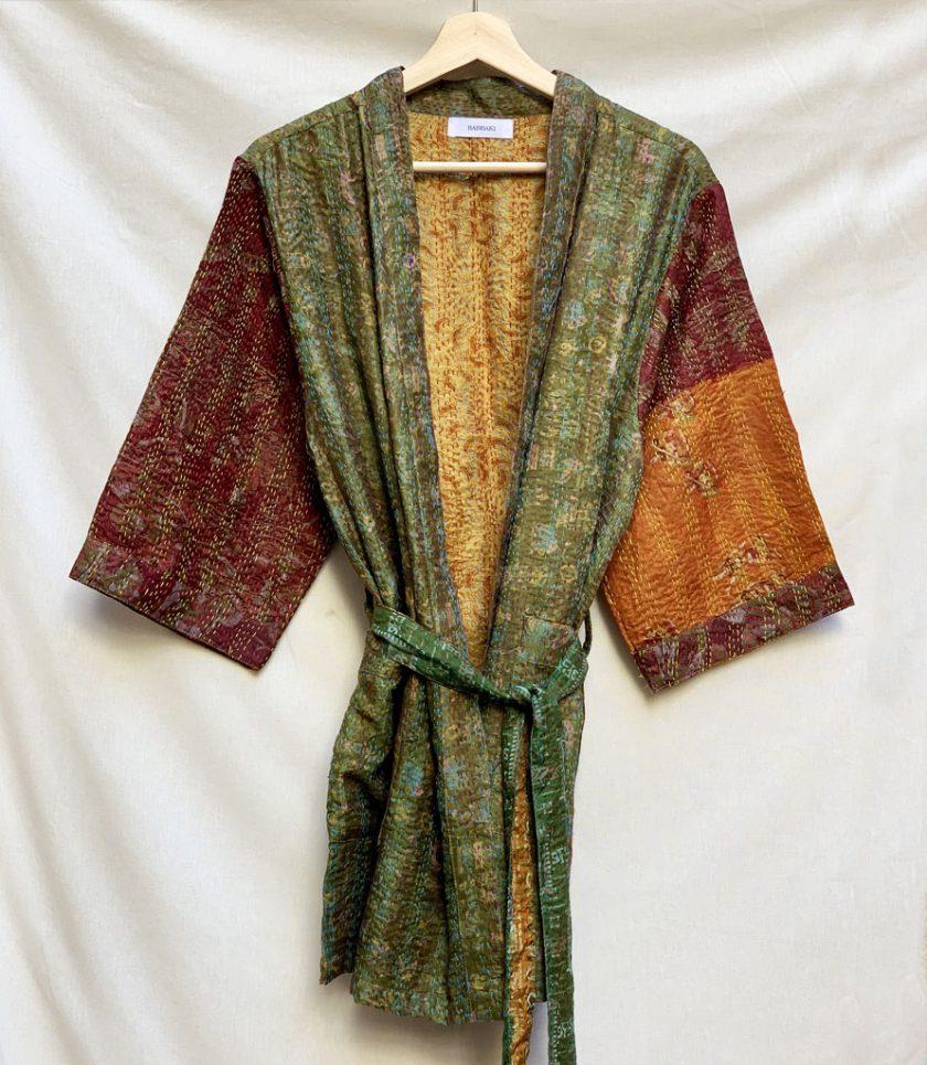 vintage_silk_kimono2