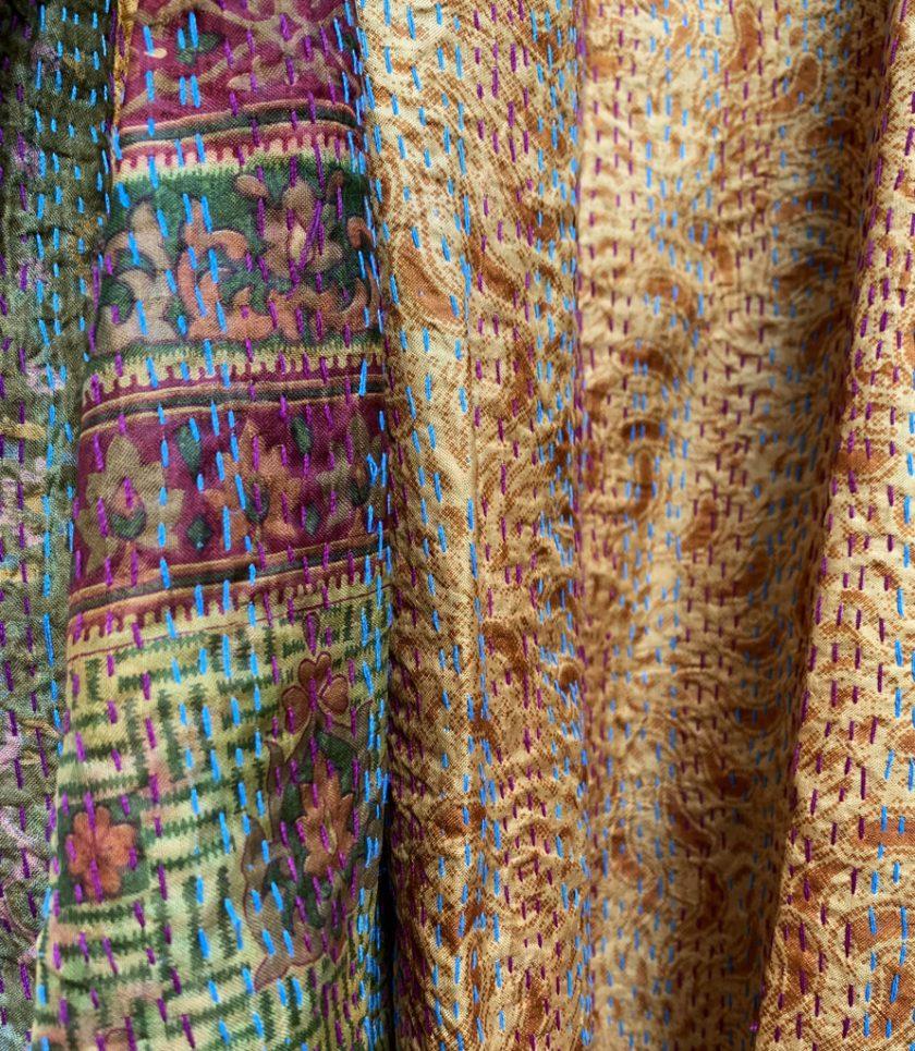 vintage_silk_kimono_3
